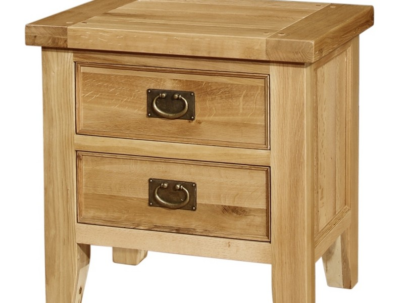 Rustic Bedside Tables Uk