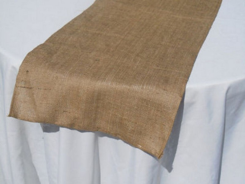 Rustic Table Cloths