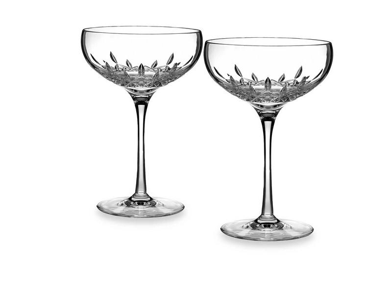 Saucer Champagne Glasses Bulk