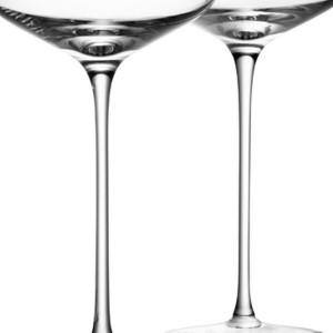 Saucer Champagne Glasses Uk