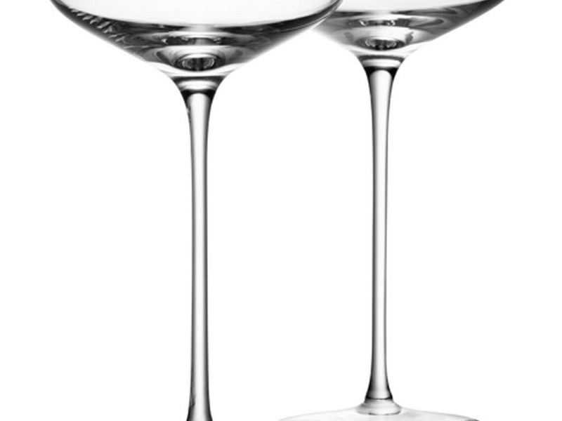 Saucer Champagne Glasses Uk