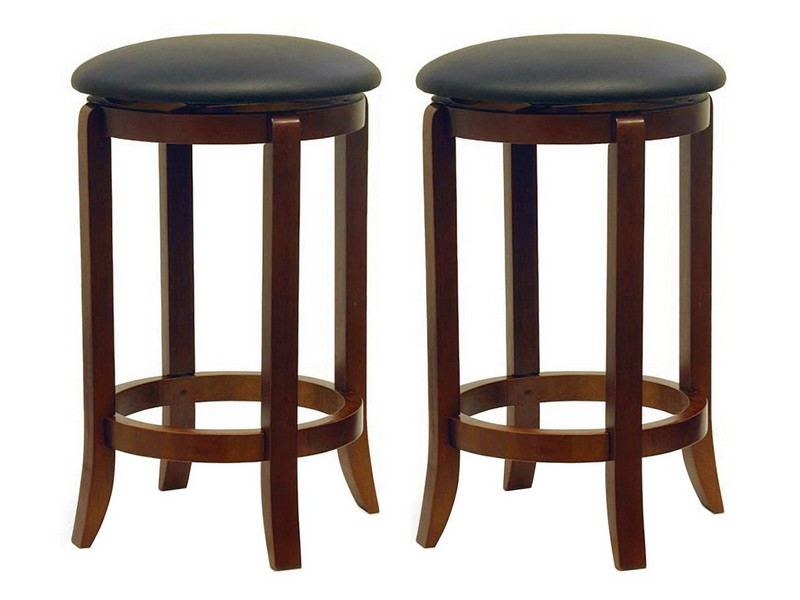 Seagrass Bar Stools Canada