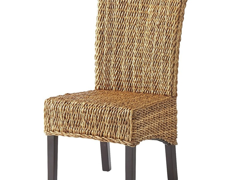 Seagrass Bar Stools Pier One