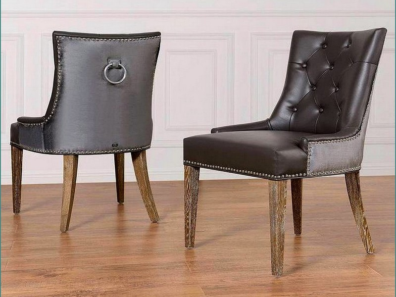 Seagrass Dining Chairs Overstock