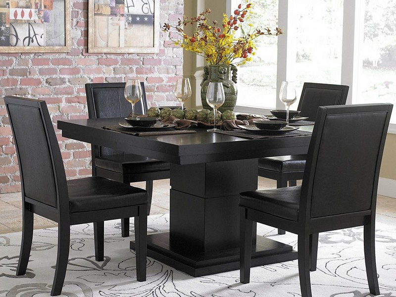Sears Dining Table Pads