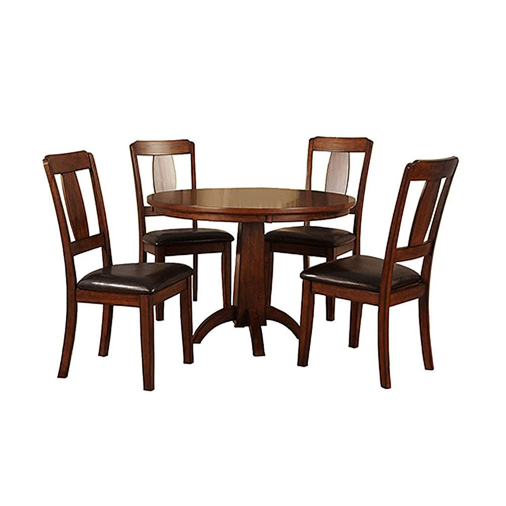 Sears Dining Table