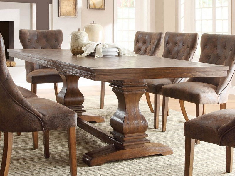 Sears Dining Tables And Chairs