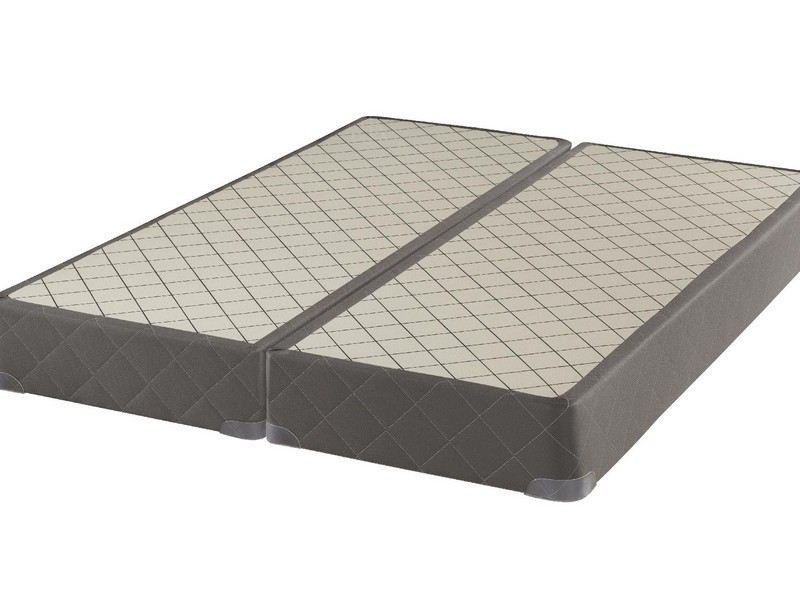 Sears Queen Mattress And Box Spring