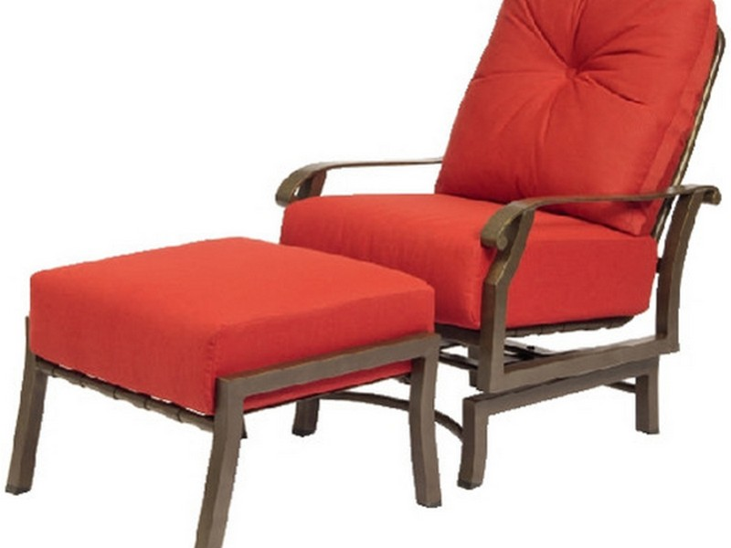 Seat Cushions For Patio Furniture
