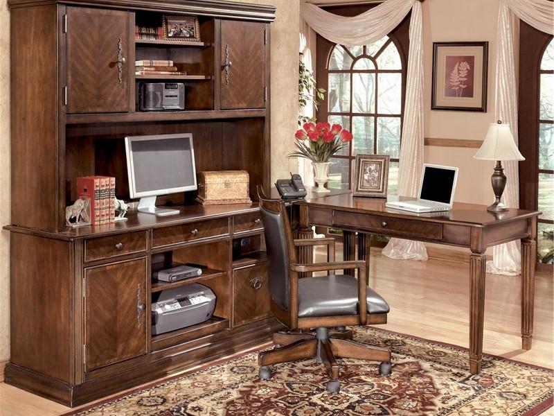 Secretary Desk Furniture Ikea