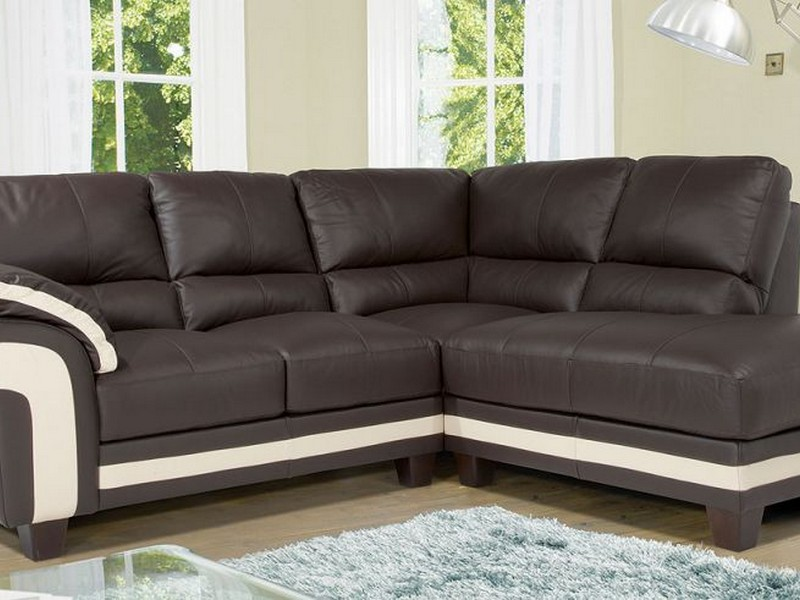 Sectional Couch Cheap