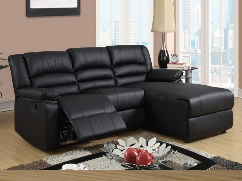Sectional Couches With Chaise Lounge