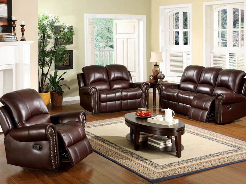 Sectional Sofa Deals Free Shipping