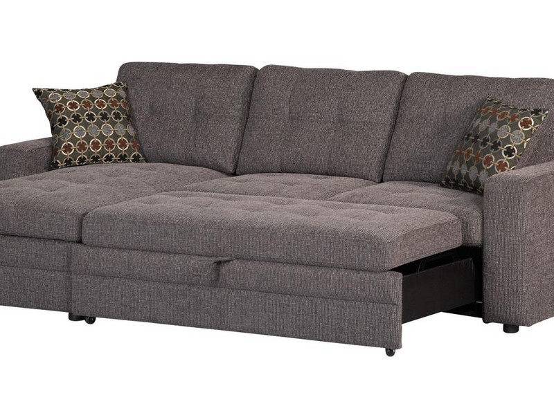 Sectional Sofa Sleepers