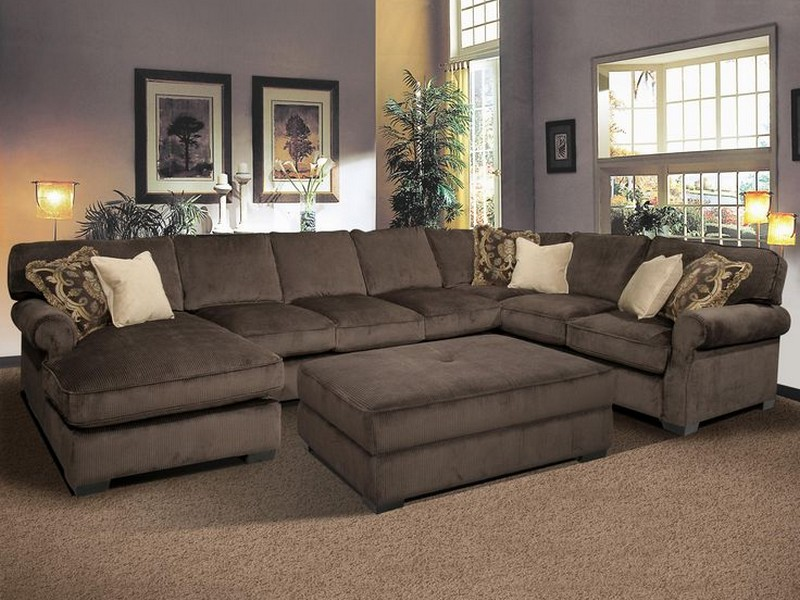 Sectional Sofas Big Lots