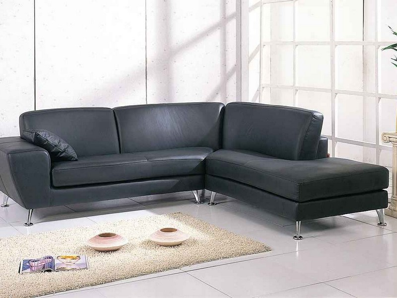 Sectional Sofas Cheap