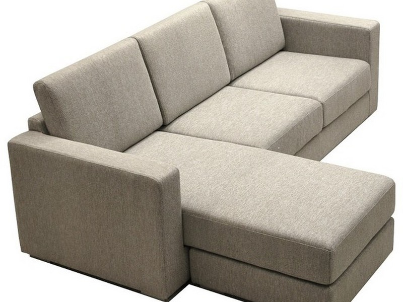 Sectional Sofas Nyc