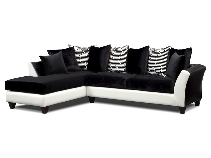 Sectional Sofas Value City