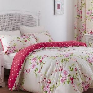 Shabby Chic Bedding Sets Uk