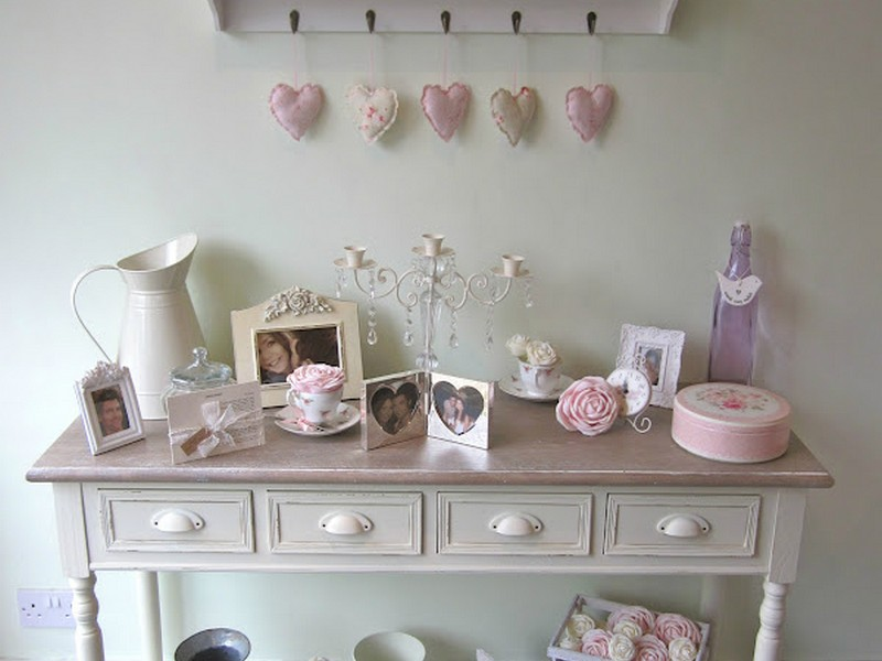 Shabby Chic Blogs