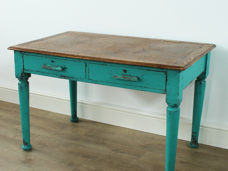 Shabby Chic Desks Uk