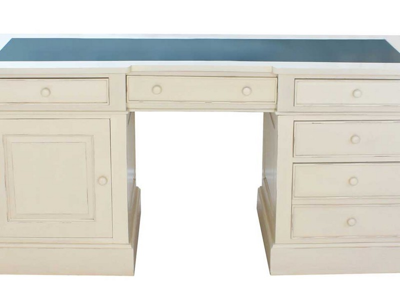 Shabby Chic Desks