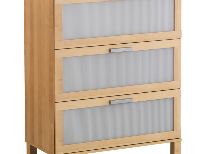 Shallow Chest Of Drawers Ikea