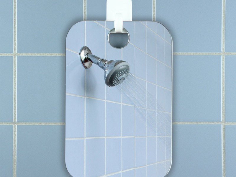 Shaving Mirror For Shower Australia