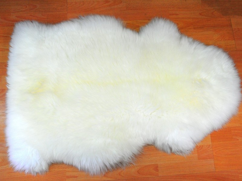 Sheepskin Rugs Melbourne