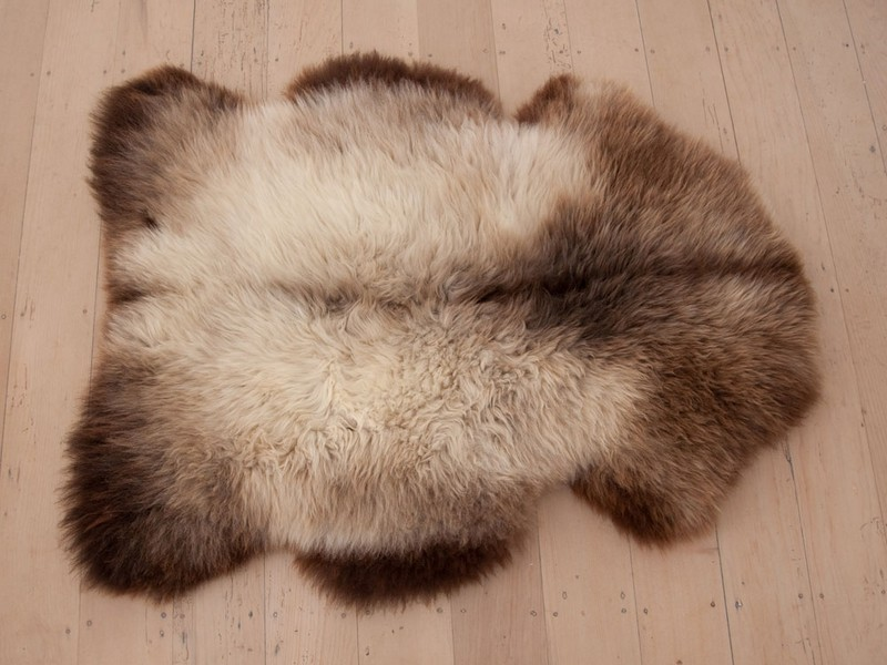 Sheepskin Rugs Nz