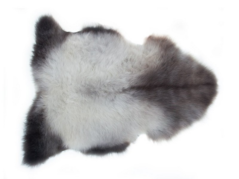 Sheepskin Rugs Uk