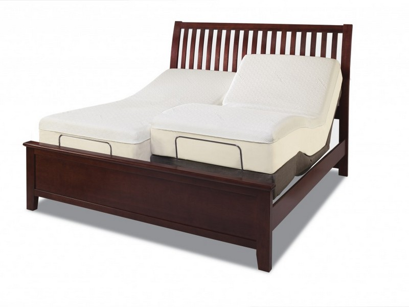 Sheets For Tempurpedic Adjustable Bed