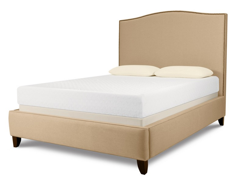 Sheets For Tempurpedic Bed