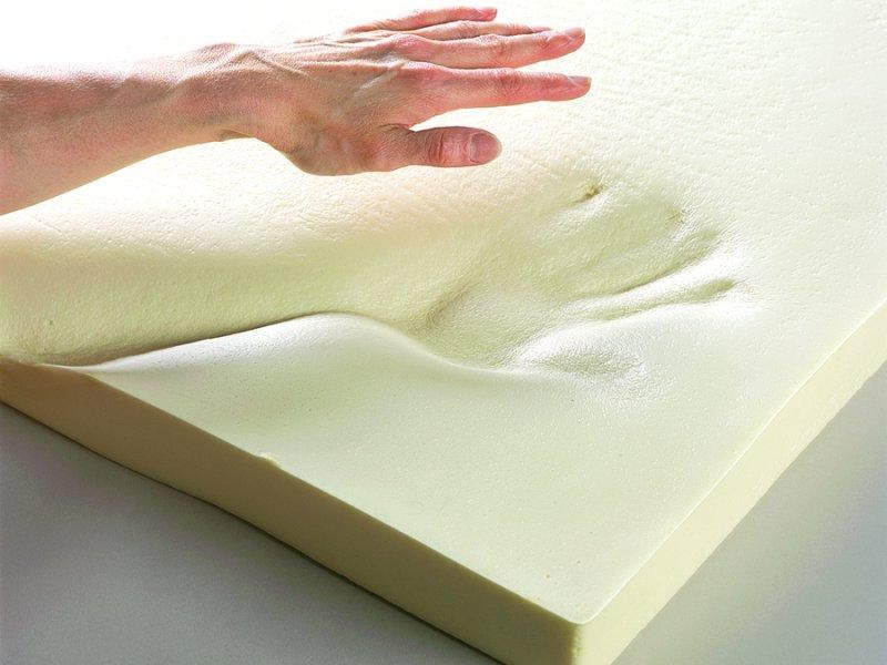 Sheets For Tempurpedic Mattress