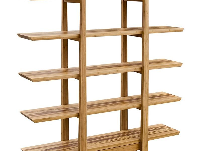 Shelfs Or Shelves