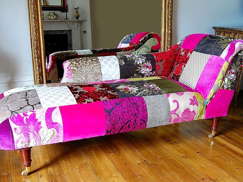 Simply Shabby Chic Cozy Blanket