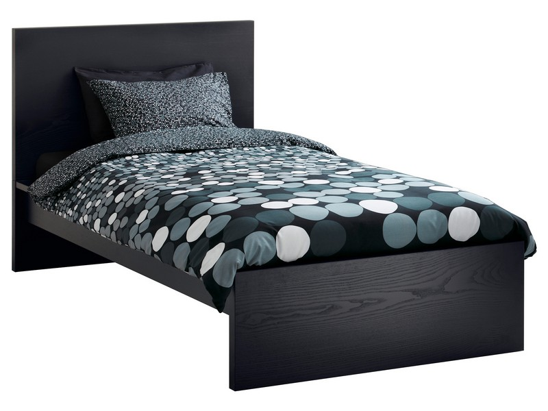 Single Mattress Dimensions Australia