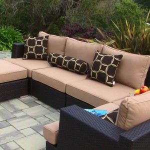 Sirio Outdoor Furniture Covers