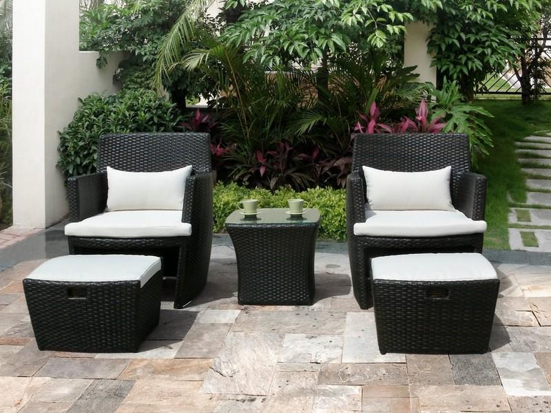 Sirio Outdoor Furniture