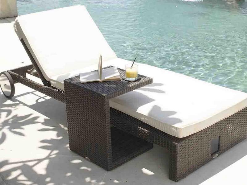Skyline Outdoor Furniture Miami