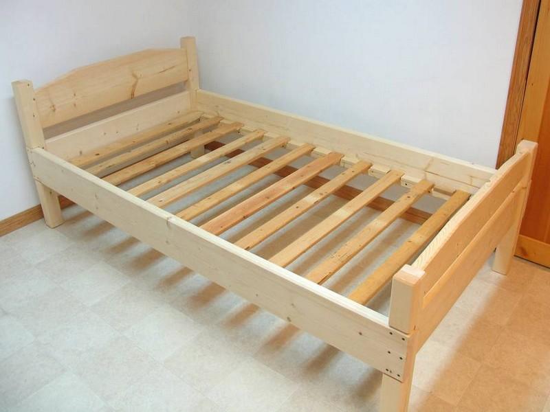 Slats For Queen Bed Frame