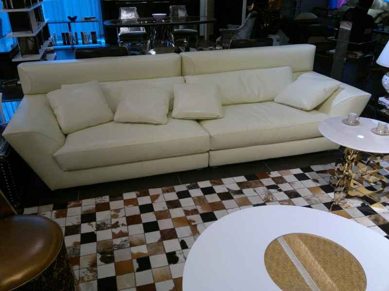 Sleeper Sectional Sofas With Chaise