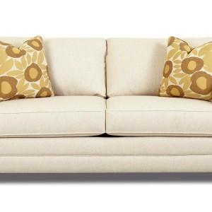 Sleeper Sofa Full Size