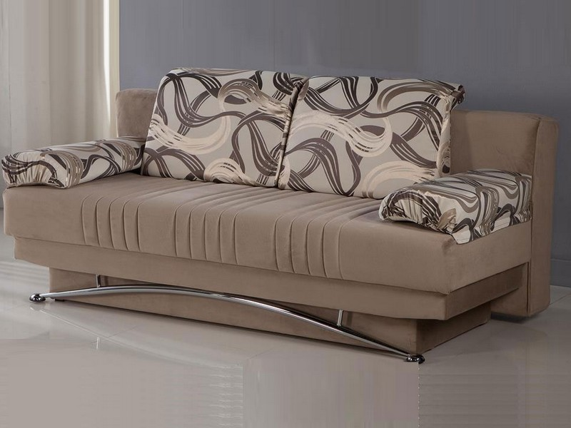 Sleeper Sofa Full Size Dimensions
