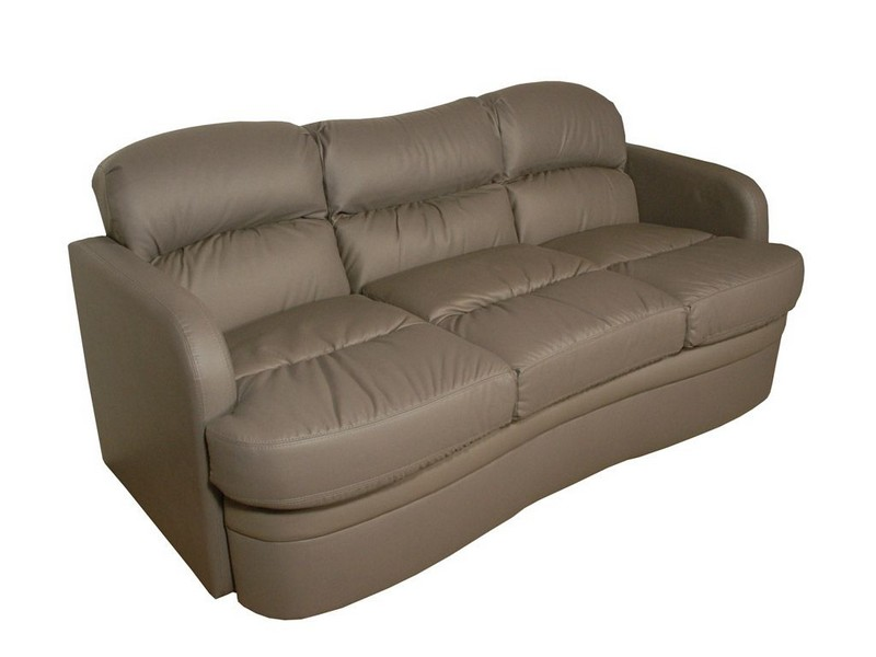 Sleeper Sofa Full Size Mattress