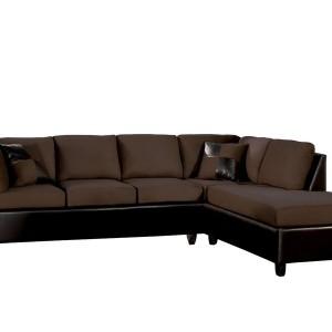 Sleeper Sofa Sectionals