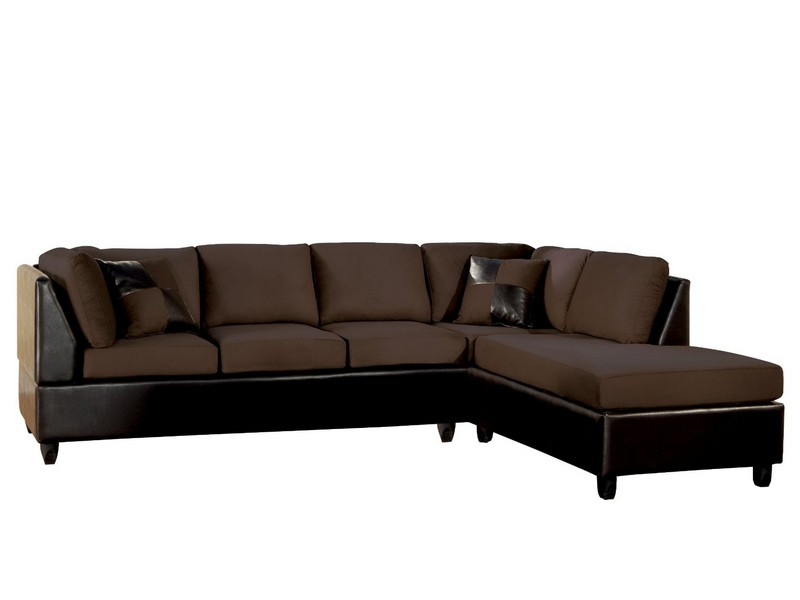 Sleeper Sofa Sectionals