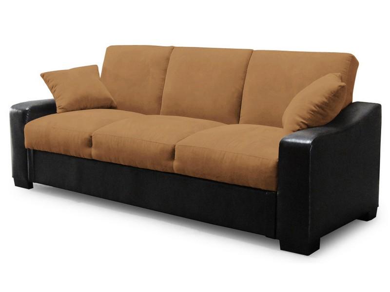 Sleeper Sofa Sets