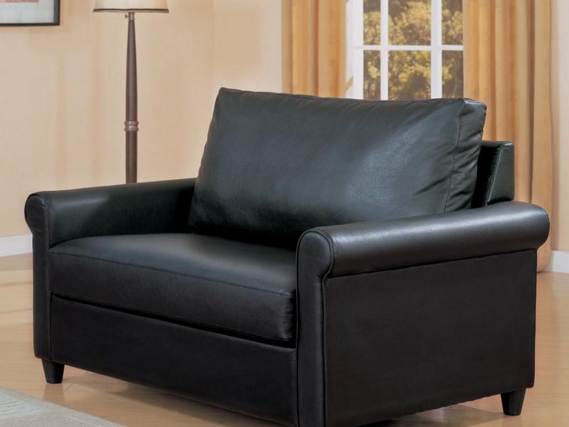 Sleeper Sofa Sheets Target