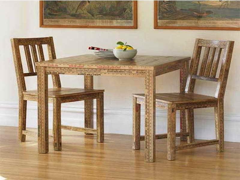 Slim Dining Table Ikea